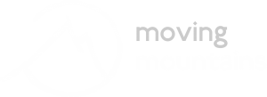 Logo MovingMountains