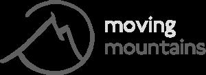 MovingMountains