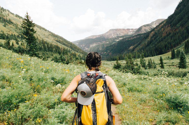 Leadership Wander Coaching Dolomiten